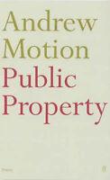 Public Property, Motion, Andrew