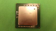 INTEL XEON 3400DP/2M/800 CPU PROCESSOR 3.4GHz SL7ZD