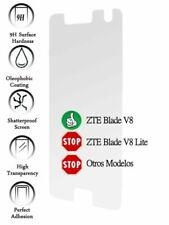 Protectores de pantalla Para ZTE Blade V8 para teléfonos móviles y PDAs ZTE