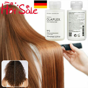 Hair Perfector Olaplex No. 3 100 ML Haarkur Haarpflege Haare