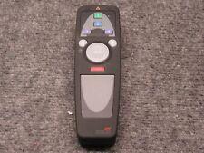 Interlink Electronics VP4810R/VP4810 R RemotePoint RF Projector Remote & Laser