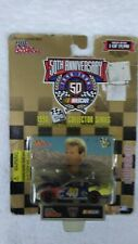 Racing Champions NASCAR Sterling Marlin #40 Coors Light 1998 Chevy Monte Carlo