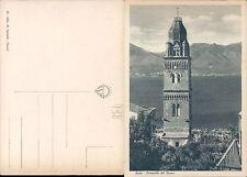 GAETA,CAMPANILE DEL DUOMO-F.G.LAZIO(LT) N.41355