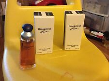 2pc Rare Perfume Brooksfield Nuance Eau de Toilette spray 50ml 1.7oz 1.6oz Women