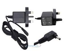 New AJP Adapter for Lenovo ideapad Miix 10 Model 20284 Battery Power Supply