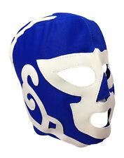 Huracan Ramirez YOUTH KIDS Wrestling Mask Lucha Libre (6 - 12 yr)