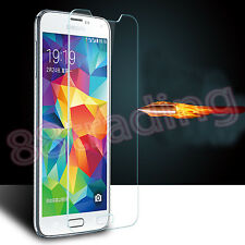 Tempered Glass Screen Protector Premium Protection for Samsung Galaxy S5 Neo 930
