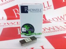 INTEL LD27C256-2 / LD27C2562 (USED TESTED CLEANED)