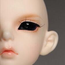 Dollmore BJD 14mm Specials Mono Eyes (MO03)*5 pair