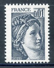 STAMP / TIMBRE FRANCE NEUF N° 1962 ** TYPE SABINE