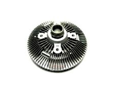 LAND ROVER DEFENDER & DISCOVERY 1 300TDI NEW VISCOUS FAN COUPLING UNIT - ERR2266
