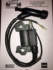 Honda GX110 GX120 GX140 GX160 GX200 Ignition Coil Magneto Generator Mower Part