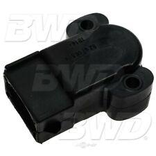 BWD EC1095 Throttle Position Sensor