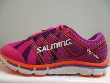Salming Miles Womens Running Trainers UK 4 US 6 EUR 36.2/3 REF SF636