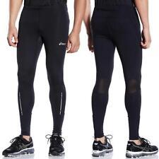 Asics Tights Laufhose Running Hose Leggings Laufsport Laufleggings Lauftight
