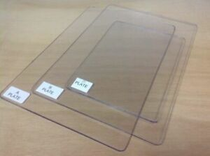 Die Cutting Machine,Cutting Embossing Plate,new ,A4 size and A5 size