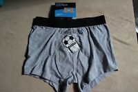 Ann Summers Amazeballs Boxers Size Small New with Tags Men's Shorts Pants