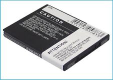 3.7V battery for HTC Rezound, ADR6425, Rezone, BTR6425B, Droid Incredible HD NEW