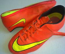 c23b88869f2397 37,5 Scarpe da calcio Nike | Acquisti Online su eBay