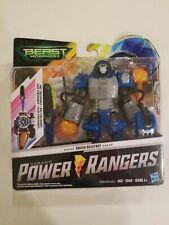 "Power Rangers Beast Morphers Smash Beastbot 6"" Action Figure Toy NIB FREE S/H"
