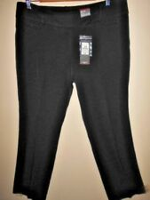 Target Machine Washable Solid Pants for Women
