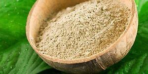 Pure CALCIUM BENTONITE Powder 25kg Fullers Earth Cosmetic Living Clay SEPIOLITE