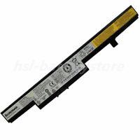 Genuine Battery For Lenovo B40-70 B50-45 B50-30 N50-30 N40-70 M4450A V4400A 32Wh