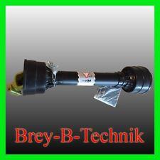Gelenkwelle mit Freilaufkupplung passend für Massey Ferguson Made in EU 47-74PS