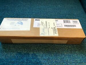 BOSCH Power Cord With Junction Box - SMZPCJB1UC - Brand New in Box