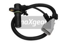 MAXGEAR Nockenwellensensor für VW SEAT FORD 1,9 24-0126