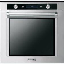KitchenAid MULTIFUNCTIONAL OVEN STANDARD 60 CM KOHSS 60602