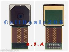 OEM Nokia Lumia 920 925 928 Back Rear Big Main Rear Camera Replacement Part