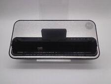 Téléphone Portable Accessoires-Motorola Multimedia Station pour le MILESTONE (sans emballage)