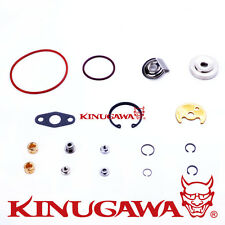 Mitsubishi Turbo Repair Kit fit Iveco Ducato TD04L-14T 49377-07070 Super Back