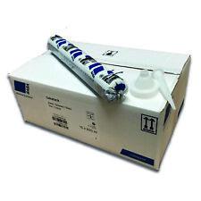 15 x Sabatack® 780 MS Polymer Kleber Dichtmasse Beutel weiß,grau o. schwarz