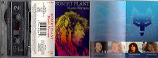 Manic Nirvana by Robert Plant (Cassette, Mar-1990, Es Paranza) 7 91336-4