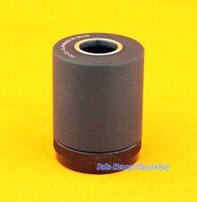 Rollei Adapter 20/41,5  ,,,   01710