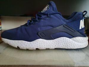 Nike Air Huarache Ultra blu EU 41