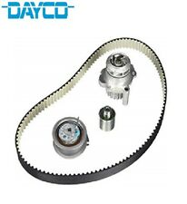 Dayco KTBWP2964 For Volkswagen Audi Group 1.9 TDI 00-10