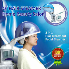 Portable Mini O3 Facial and Hair Steamer Hair spa commercial quality product