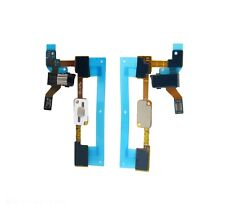 OEM Home Button Keypad Earphone Audio Jack Flex Cable for Samsung Galaxy J5 J500
