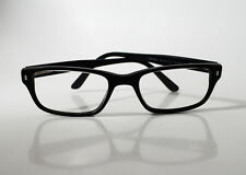 Caravelli 105 Spectacles Glasses Frame Black