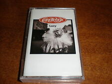 Candlebox CASSETTE Lucy NEW