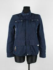 G-Star Sandhurst Women Jacket Size S, Genuine