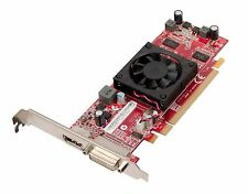 LENOVO AMD Radeon HD5450 512MB PCI Express Video Card 89Y6151