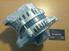 Lichtmaschine Generator Nissan Vanette + Serena 1,6