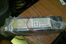 advance ballast dim-140-h-tp magnetic diming ballast 120 v