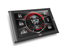 Edge Products Insight CTS 2 84130 Digital Monitor, GM/Ford/Dodge Vehicles
