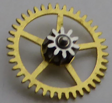 Rolex 1130 6740 Intermediate Wheel No.2 1130 1160 1161 1165 1166