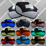 Polarized Replacement lenses for-Oakley Fives Squared Multiple Choices US